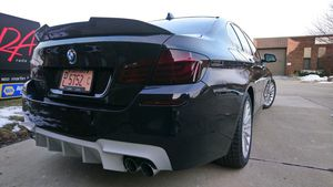 2013 BMW 535 I xDrive for Sale in Elk Grove Village, IL