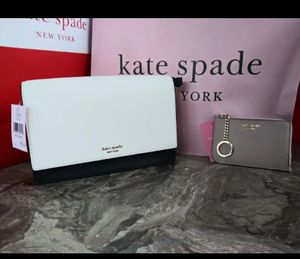 Kate Spade crossbody bag with cardholder pickup from 5198 118th street for Sale in Jacksonville, FL