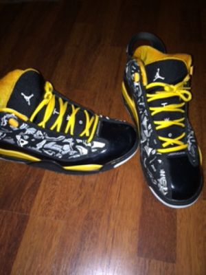 Jordan Dub Zero Size 13 for Sale in Pittsburgh, PA