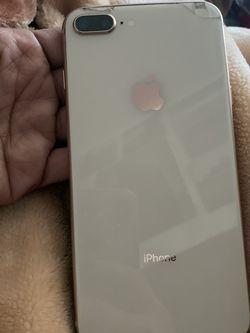 Iphone 8plus for Sale in Chula Vista,  CA