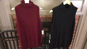 Women's cardigans size M for Sale in Ridgefield, CT
