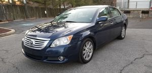 2008 Toyota Avalon for Sale in Springfield, VA