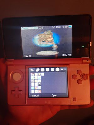 Nintendo 3ds for Sale in Lynwood, CA