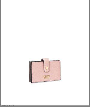 Victoria secret wallet for Sale in Oak Lawn, IL