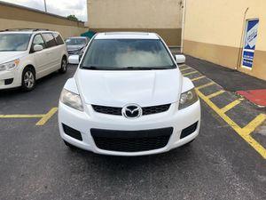 Mazda c-x7. for Sale in Miami, FL