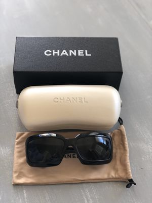 Chanel Sunglasses for Sale in Stockton, CA