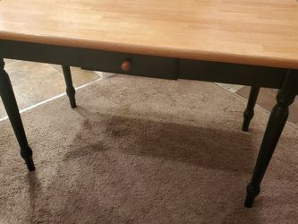 Writing Desk for Sale in Tacoma,  WA