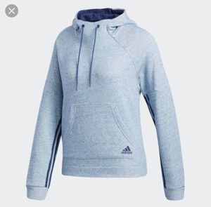 Adidas sweater for Sale in Fontana, CA