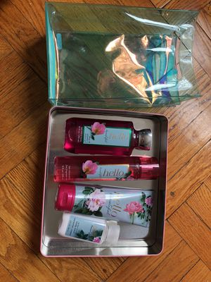 Hello Beautiful bath and Body works for Sale in The Bronx, NY