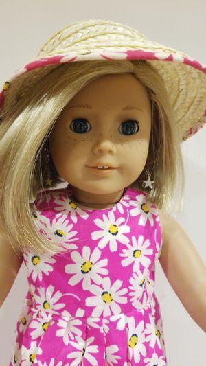 American girl doll Kit Kitridge for Sale in Los Angeles, CA