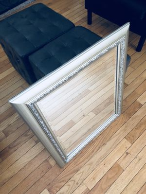 Wall Mirror for Sale in US