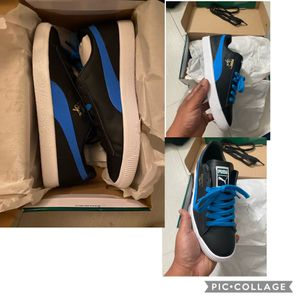 Brand New Puma Size 10 for Sale in Capitol Heights, MD