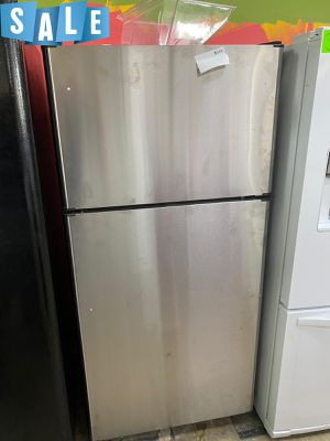 🌟🌟Brand New Refrigerator Fridge GE Top Mount #1393🌟🌟 for Sale in Lake Mary, FL