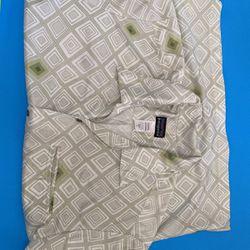 Patagonia Shirt for Sale in Orange,  CA