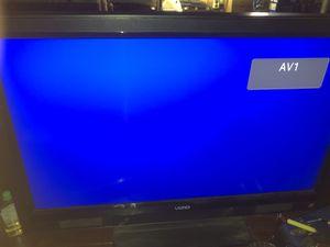 Vizio 32 inch flat screen for Sale in Industry, CA