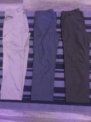 Columbia pants 👖 for Sale in Los Angeles, CA