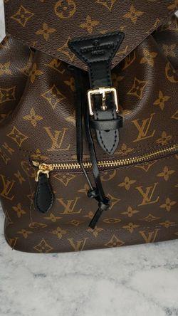 Luxury Fashion Backpack for Sale in Deltona,  FL