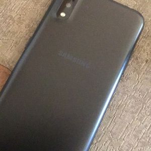 Samsung Galaxy A01 for Sale in Indianapolis, IN