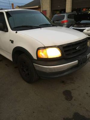 99 f150 4.6 for Sale in Silver Spring, MD