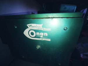 Air Compressor for Sale in West Seneca, NY