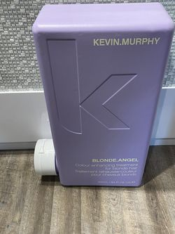 LARGE KEVIN MURPHY DISPLAY for Sale in Falls Church,  VA