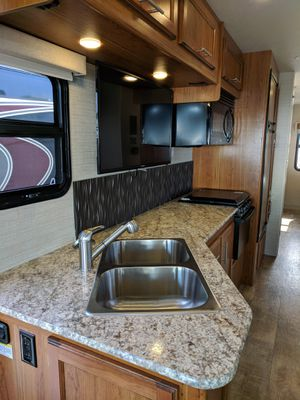 Jayco Alante 31V 2017 for Sale in East Greenbush, NY