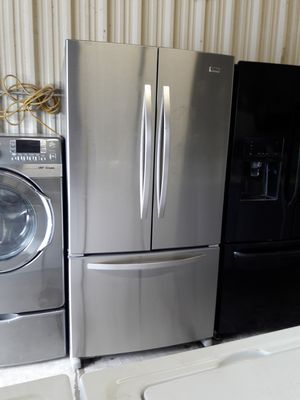 Kenmore french door fridge for Sale in Austin, TX
