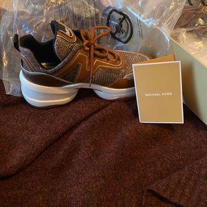 Michael K Shoes for Sale in Marietta, GA