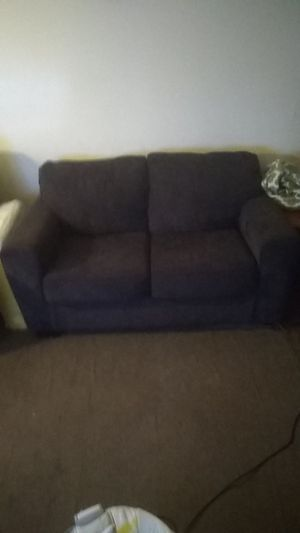 moving need gone fast for Sale in Fresno, CA