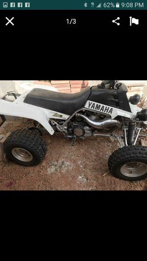 Yamaha Banshee twin 350 for Sale in Tempe, AZ