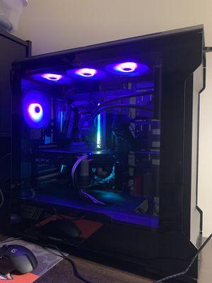 GAMING PC for Sale in Scranton, PA