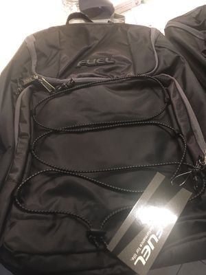 Brand New Fuel Backpack for Sale in Phoenix, AZ