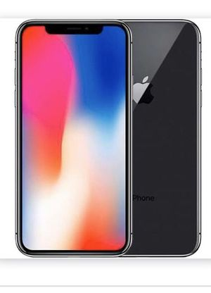 iPhone X for Sale in Jurupa Valley, CA