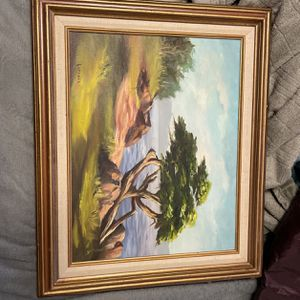 Painting for Sale in San Pablo, CA