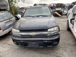 Chevy trail blazer L5 FOR PARTS for Sale in Irwindale, CA
