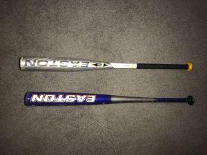 Baseball bats for Sale in Meadow, TX