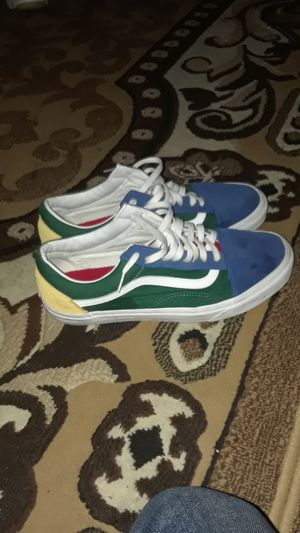 Yatch club vans for Sale in Bronx, NY