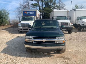 2003 Tahoe for Sale in Wake Forest, NC