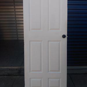 Closet Door for Sale in Zephyrhills, FL
