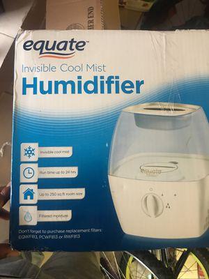 Humidifier for Sale in Miramar, FL