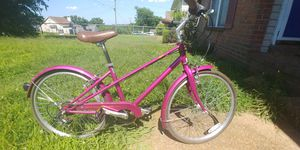 "24"" cute Schwinn 7 speed commuter bike for Sale in Nashville, TN"