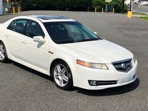 Acura clean title for Sale in Virginia Beach, VA