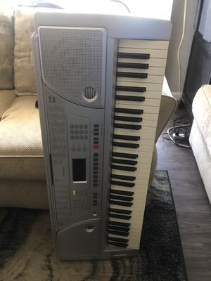 Piano Huntington 61keys-KB61-100 for Sale in Oceanside, CA