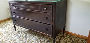 Antique Dresser for Sale in Columbia, TN