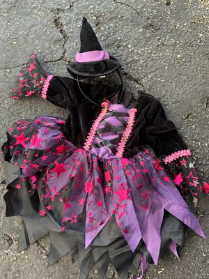 Costume 2T for Sale in Lake Worth, FL