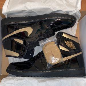Jordan 1's for Sale in Chicago, IL