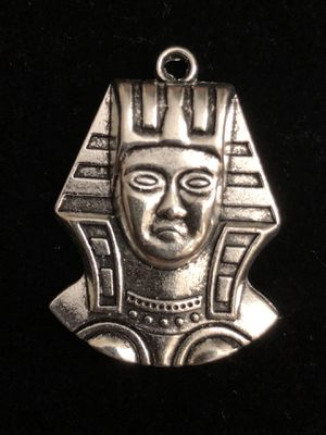 Egyptian Symbol Charm Pendant for Sale in Seattle, WA