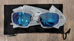 Shady Rays Ocean Ice Polarized Sunglasses Brand New! for Sale in Seattle, WA