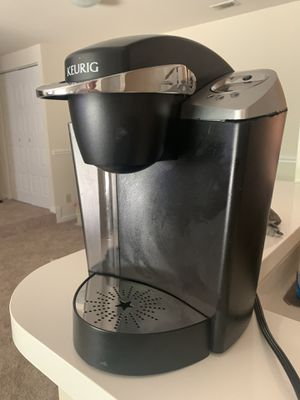 Keurig Machine for Sale in Lorton, VA