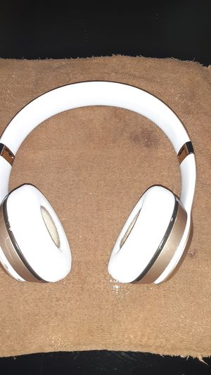 BEATS SOLO 3 'S for Sale in Nashville, TN